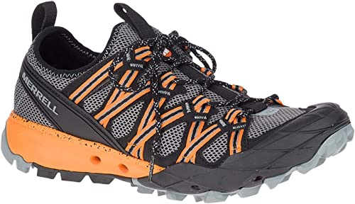 Merrell Choprock Hiking Chaussure - SS19