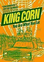 King Corn [DVD] [Import]