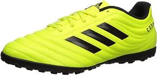 Men's Copa 19.4 Turf Soccer Shoe