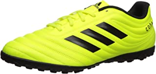 Men's Copa 19.4 Turf Soccer Shoe