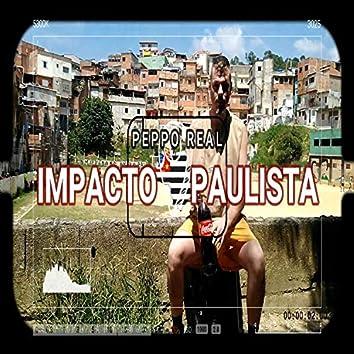 Impacto Paulista