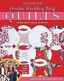 Wedding Rings - Best Reviews Guide