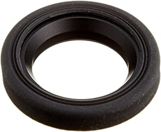 Nikon Finder Eyepiece For F3 (non HP) / F3AF / F2