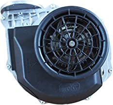 New ebmpapst Gas Blower Centrifugal Fan G3G200-GN18-01 230V 75W Cooling Fans