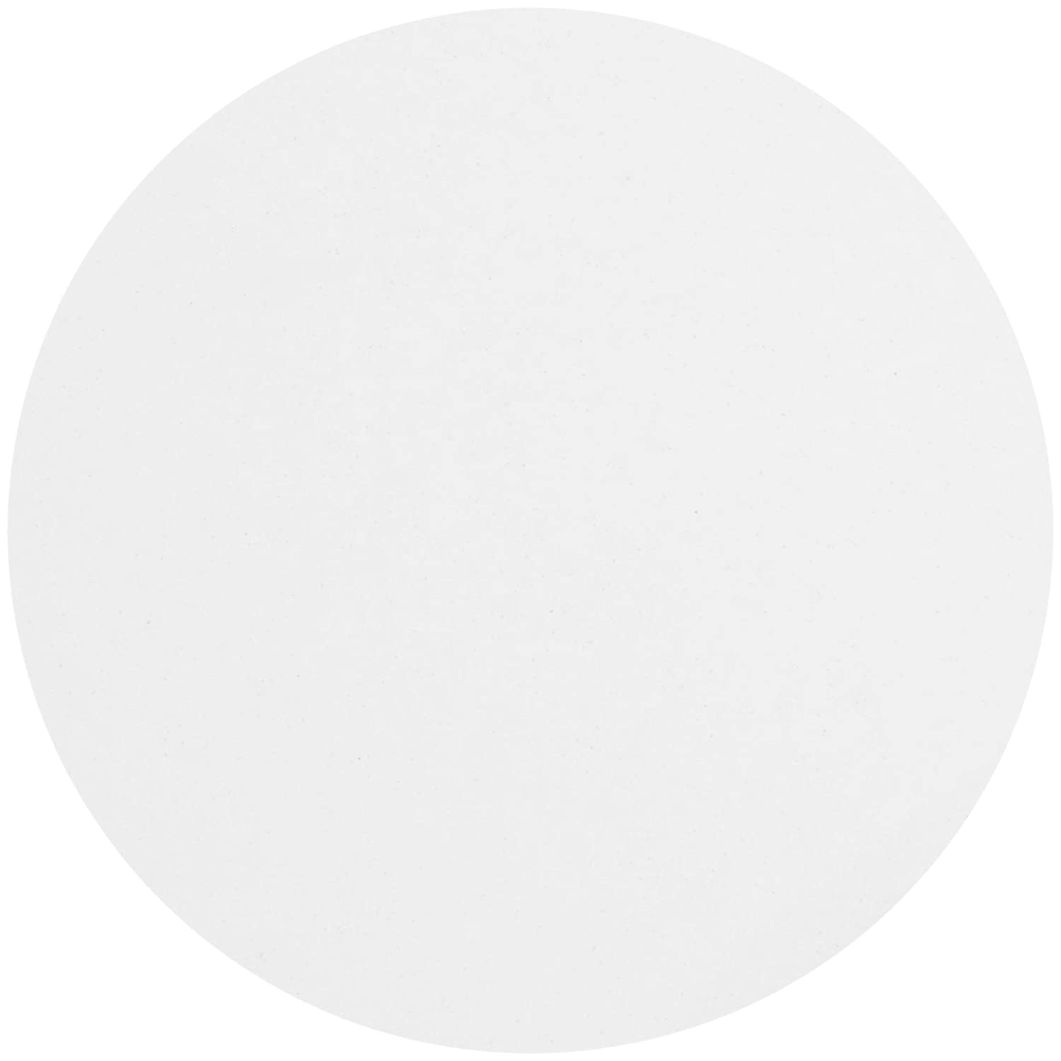 Free Shipping Sale New Whatman 2200-185 1PS Phase Separator Diamete 185mm Filter Paper
