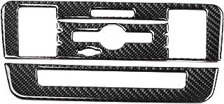 KIMISS 2 pezzi//set Scatola portaoggetti portaoggetti portaoggetti portaoggetti scatola portaoggetti porta anteriore per Benz Classe B W247//Classe GLB X247 2019+