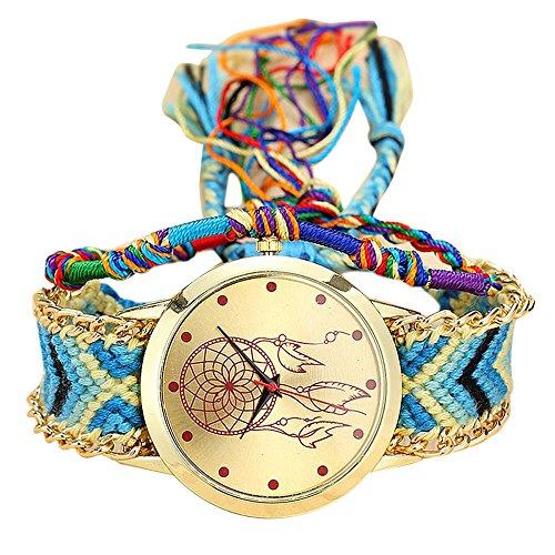 Reloj - KaloryWee - para - Montre24