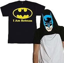 Best i am batman Reviews