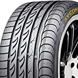 Syron Race 1 Plus XL  - 255/35R19 96W - Sommerreifen