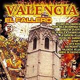 El Fallero (versió cantada)