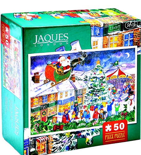 Batalla Naval Bajo Fuego Puzzle Juego Toys Adultos Clásico Madera Jigsaw Puzzle 1500 Piezas