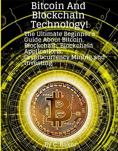 informazioni bitcoin trader