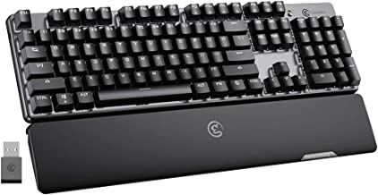 q9 wireless keyboard
