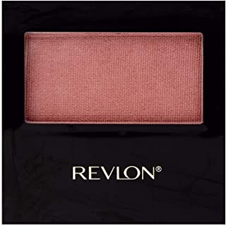 Revlon Powder Blush, 002 Mauvelous, No. 13