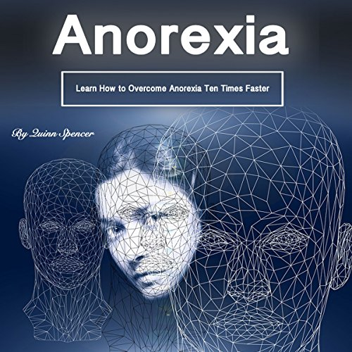 Anorexia cover art