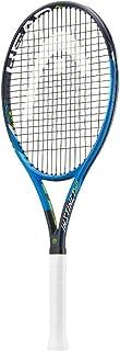 HEAD Graphene Touch Instinct MP Tennis Racquet (Unstrung)
