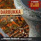 Darbuk.ka: Aprende los Ritmos Árabes