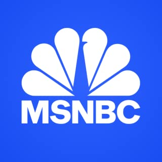 Best cnbc news live streaming online watch free Reviews