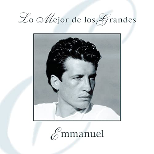 5fb14aee1b51c Pobre Diablo by Emmanuel on Amazon Music - Amazon.com