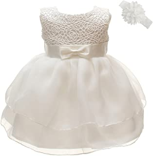 preemie christening dress