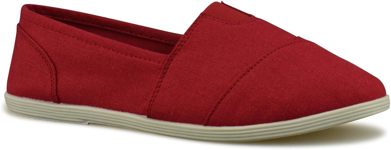 Premier Standard Women's Casual Walking shoes - Easy Everyday Fashion Slip On
