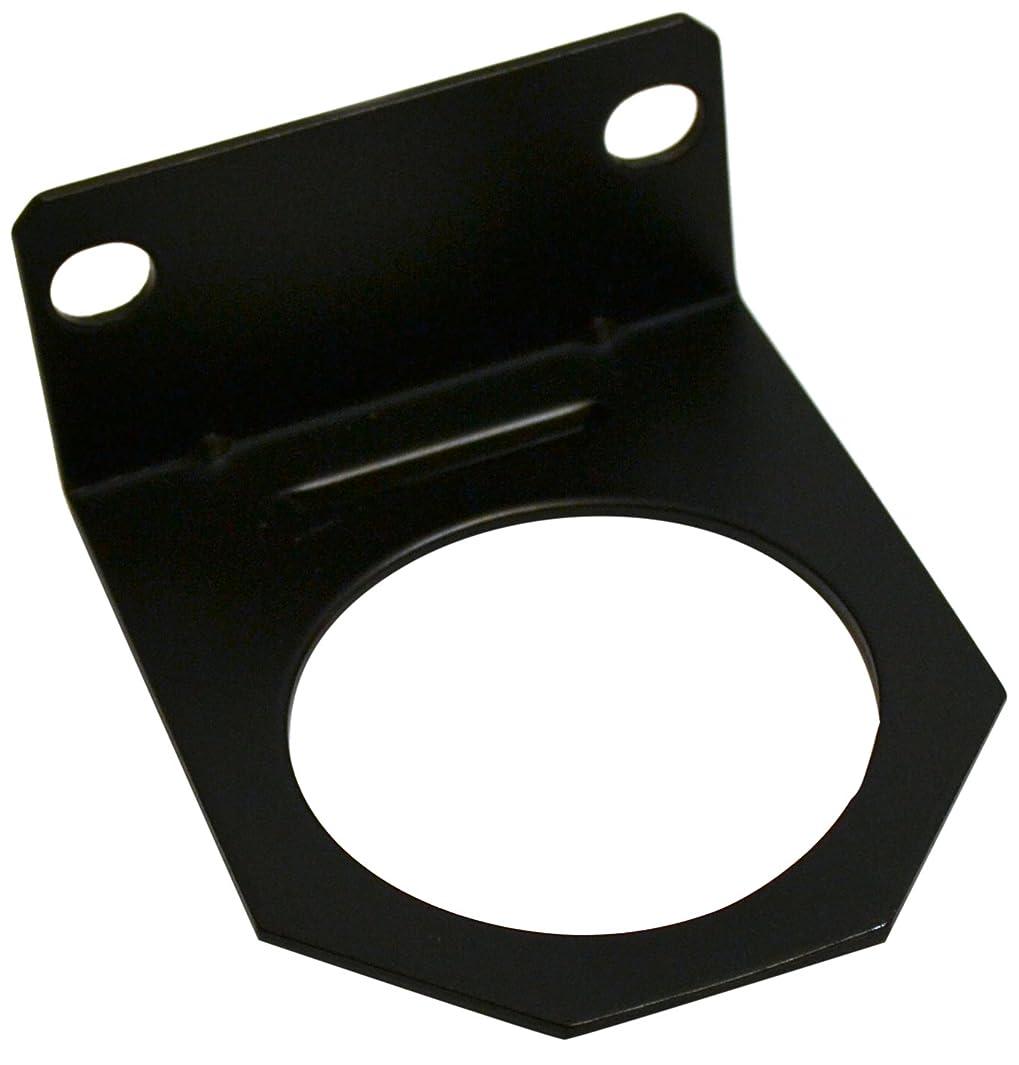 Groz 60602 Mounting clamp for Regulators & Filter Regulator Combinations – Standard– A2C03