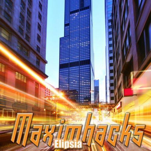 Maximhacks