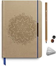 Horizon Zero Dawn, Limited Edition Notebook