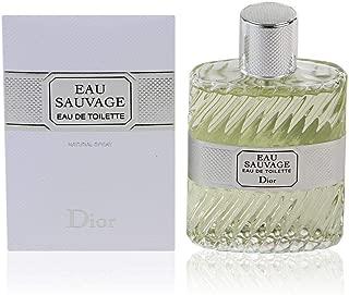 Best dior sauvage eau de parfum Reviews