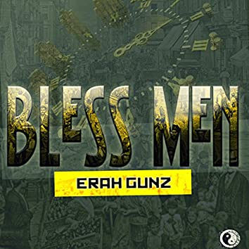 Bless Men