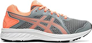 ASICS Unisex-Child Boys Girls 1014A035 Jolt 2 Gs