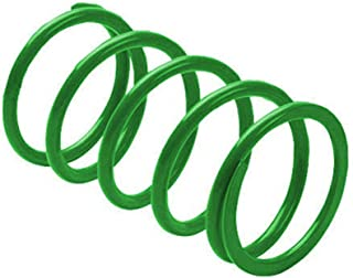 arctic cat secondary clutch springs