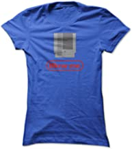 Gnarly Tees Women's Blow Me T-Shirt