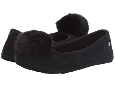 UGG Andi (Black 1) Women