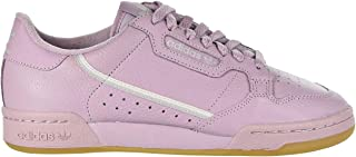 adidas Continental 80 Shoes Women's