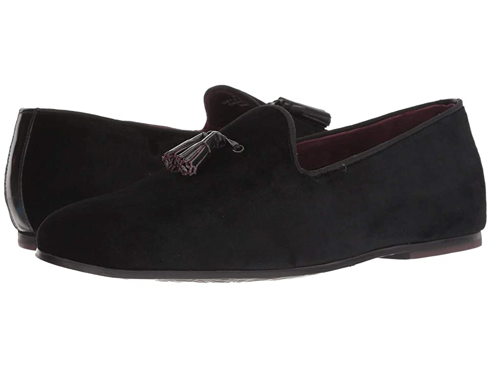 Ted Baker Lility (Black) Men