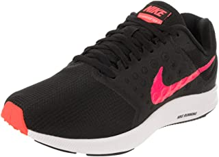 online store fe97c 30d39 Nike Womens Downshifter 7