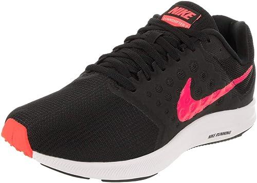 Nike WMNS Downshifter 7 Turnschuhe Turnschuhe