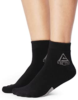 ACME Resisto Anti-Static Socks For Safety Shoes