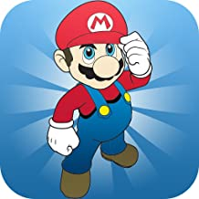 Super Mario - Ultimate Special Edition (Game Guide, Cheats, Strategies)