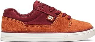 DC Shoes Boys Shoes Kid's Tonik - Shoes Adbs300262