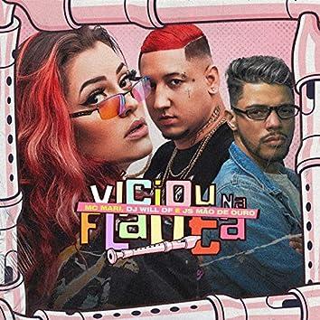 Viciou na Flauta (Remix)