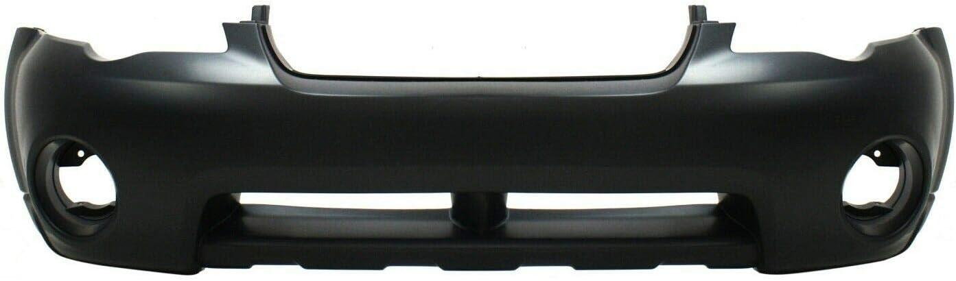Veizn Front Bumper Limited time cheap sale Cover Forw Fog Lamp New color De Paracho Cubierta Holes