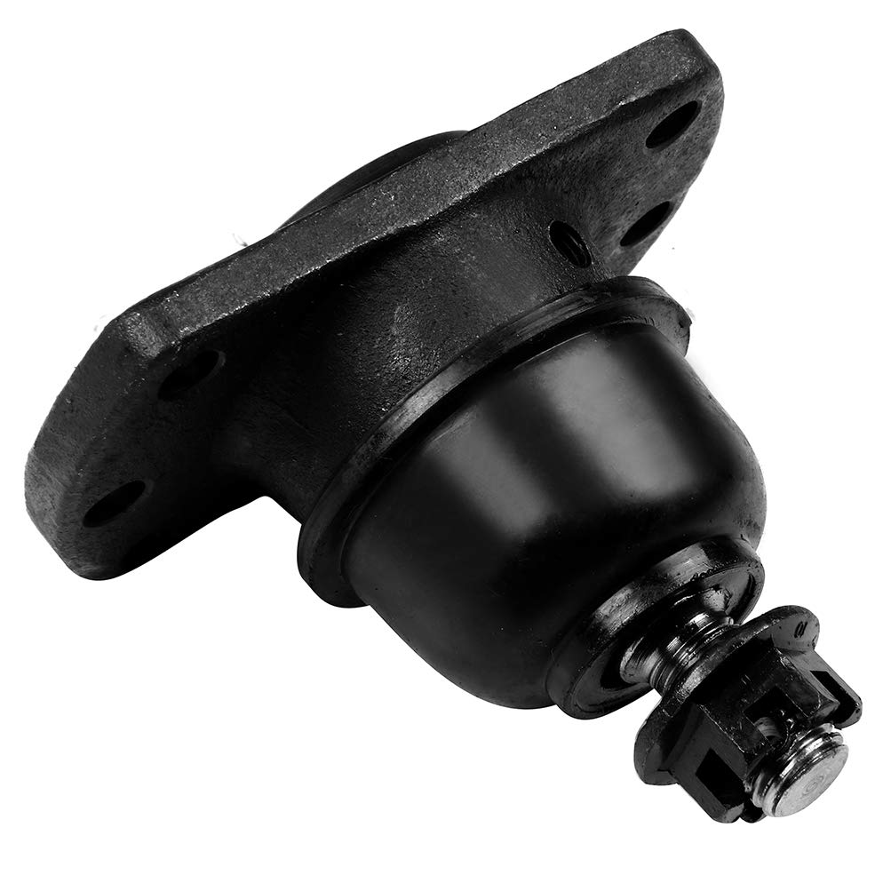 Suspension Control Arm For Lumina 90-01