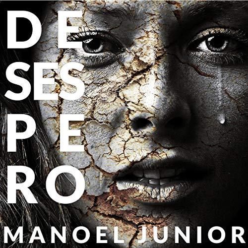 Desespero [Despair] Titelbild