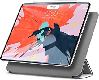 ESR Yippee Magnetic Smart Case for iPad Pro 11