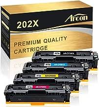 Best colour laser toner cartridges Reviews