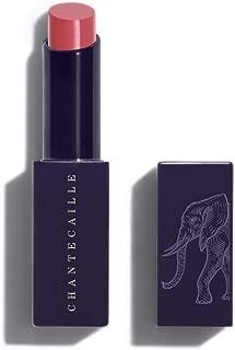 Chantecaille Lip Veil Lipstick, Impatiens - 0.9 oz.
