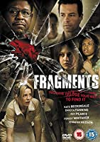 Fragments [Import anglais]