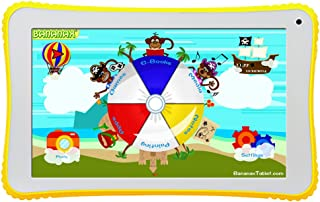 Bananax Children's Tablet - 7
